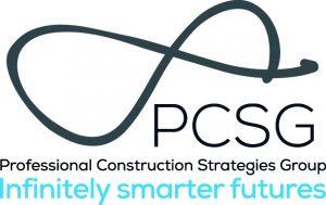 PCSG-strapline-CMYK