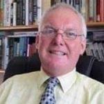 Neil Runciman