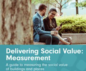 Delivering Social Value Measurement