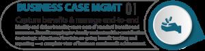 Business Case Management
